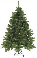 Triumph Tree Сосна Рождественская 1,55 м