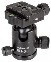 Falcon Eyes BH-38