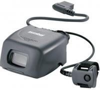 Motorola RS309