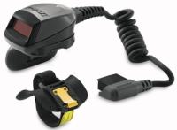 Motorola RS409