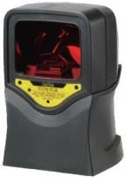 Zebex Z-6112