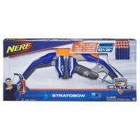 Hasbro Лук Nerf (B5574)