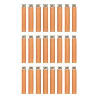 Hasbro Набор патронов для Nerf Accustrike 24 шт. (C0163)