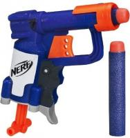 Hasbro Nerf ������� ���� ����� (98961)