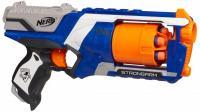 Hasbro Nerf Elite Strongarm (36033)