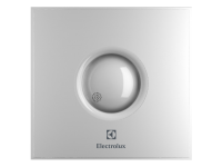 Electrolux EAFR-120TH