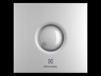Electrolux EAFR-150
