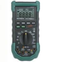 Mastech MS8229