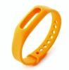 Фото Xiaomi Mi Band (Mi Fit) Orange
