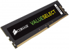 Фото Corsair 4GB DDR4 2666MHz Value Select (CMV4GX4M1A2666C18)