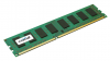 Фото Crucial 2GB DDR3 1600MHz (CT25664BD160B)