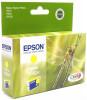 ���� Epson C13T08244A10