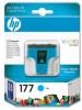 ���� HP C8771HE