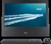 Acer Veriton Z4710G (DQ.VM8ER.053)