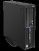 HP Z230 SFF (J9B73EA)