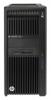 HP Z840 (T4K63EA)
