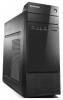 Фото Lenovo ThinkCentre S510 MT (10KW003BRU)