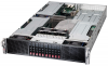 SuperMicro SYS-2027GR-TRFT