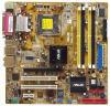 ASUS P5LD2-VM/C