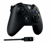 Фото Microsoft Xbox One Controller + USB Cable for Windows