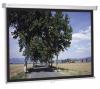 Фото Projecta SlimScreen 180x102