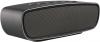 Фото Jam Heavy Metal Wireless Bluetooth Stereo Speaker (HX-P920)