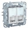 Schneider Electric MGU5.2424.18ZD
