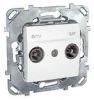 Schneider Electric MGU5.456.18ZD