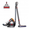 Фото Dyson Big Ball Allergy 2