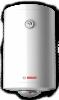 Bosch ES 050-5M O WIV-B