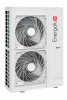 Energolux SMZ1U45V2-AI