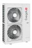 Energolux SMZUi75V2-AI