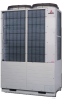 Mitsubishi Heavy Industries FDC560KXRE6