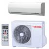 Toshiba RAS-18SKP-ES/RAS-18SA-ES