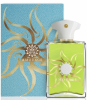 Фото Amouage Sunshine EDP