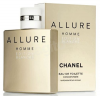 Фото Chanel Allure Homme Edition Blanche EDT