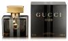 Фото Gucci Gucci Oud EDP