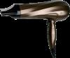 Vitek VT-2298
