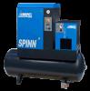 ABAC SPINN 2.2-10/200 V220