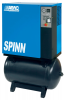 ABAC SPINN 5.5-8/270 ST