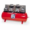 FIAC ABT 500-1300B