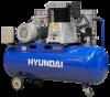 Hyundai HYC2575