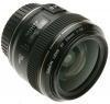 Фото Canon EF 28mm f/1.8 USM