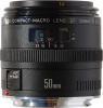 ���� Canon EF 50mm f/2.5 Macro