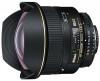 Nikon 14mm f/2.8D ED AF Nikkor