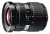 ���� Olympus 11-22mm 1:2.8-3.5