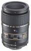 ���� Tamron SP AF 90mm F/2.8 Di MACRO 1:1 Canon EF