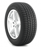 Bridgestone Blizzak LM-25 (255/55R17 104H)