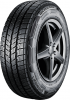 Continental VanContact Winter (205/60R16 100/98T)