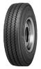Cordiant Professional VM-1 (315/80R22.5 156/150K)